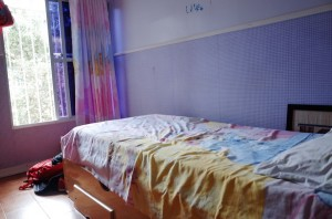 homestay-in-sao-luise 10