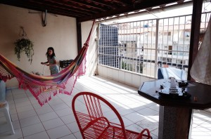 homestay-in-sao-luise 4