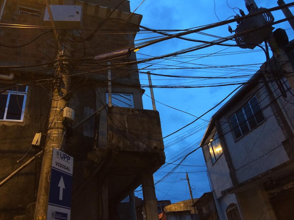 rio_favela_7
