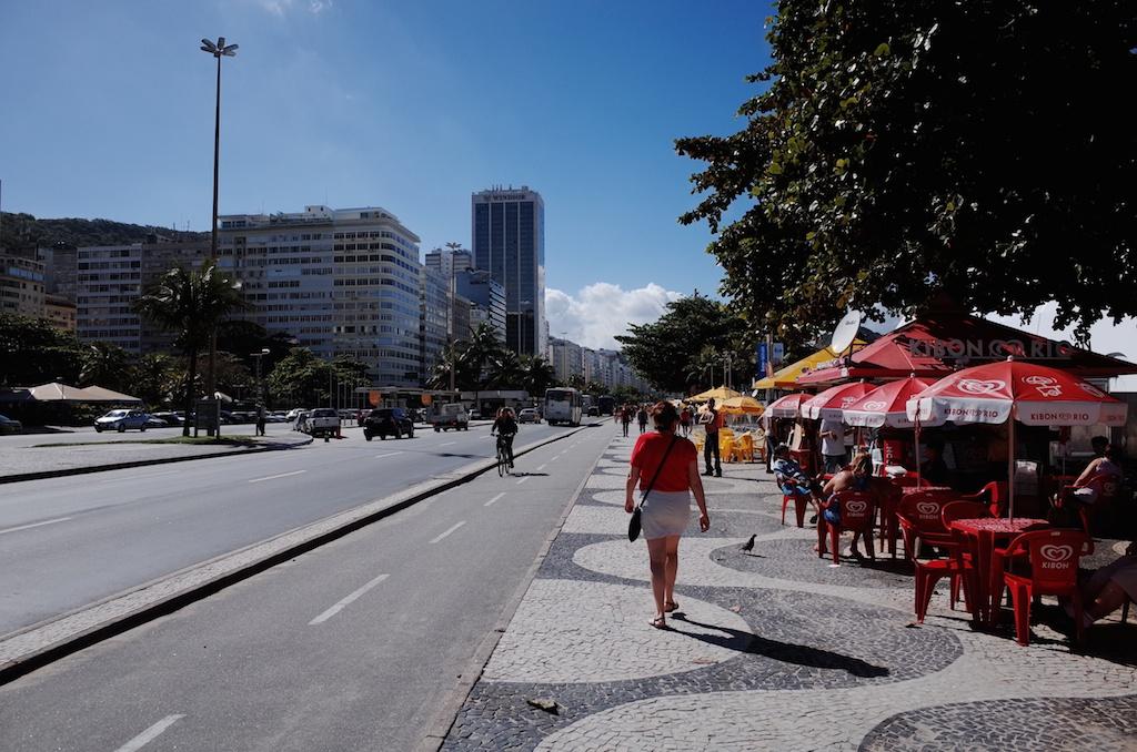 riodejaneiro-bus 3