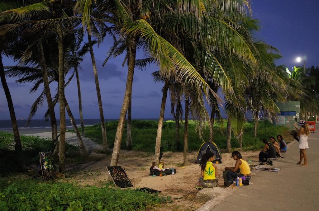 sao-luise-beach 1