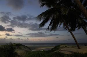 sao-luise-beach 2