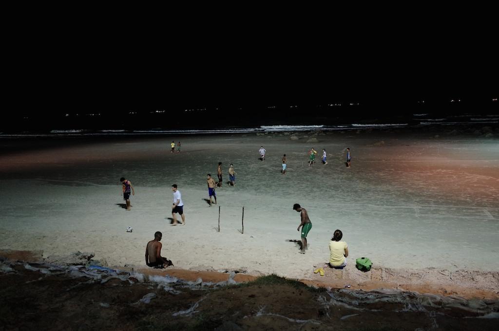 sao-luise-beach 5