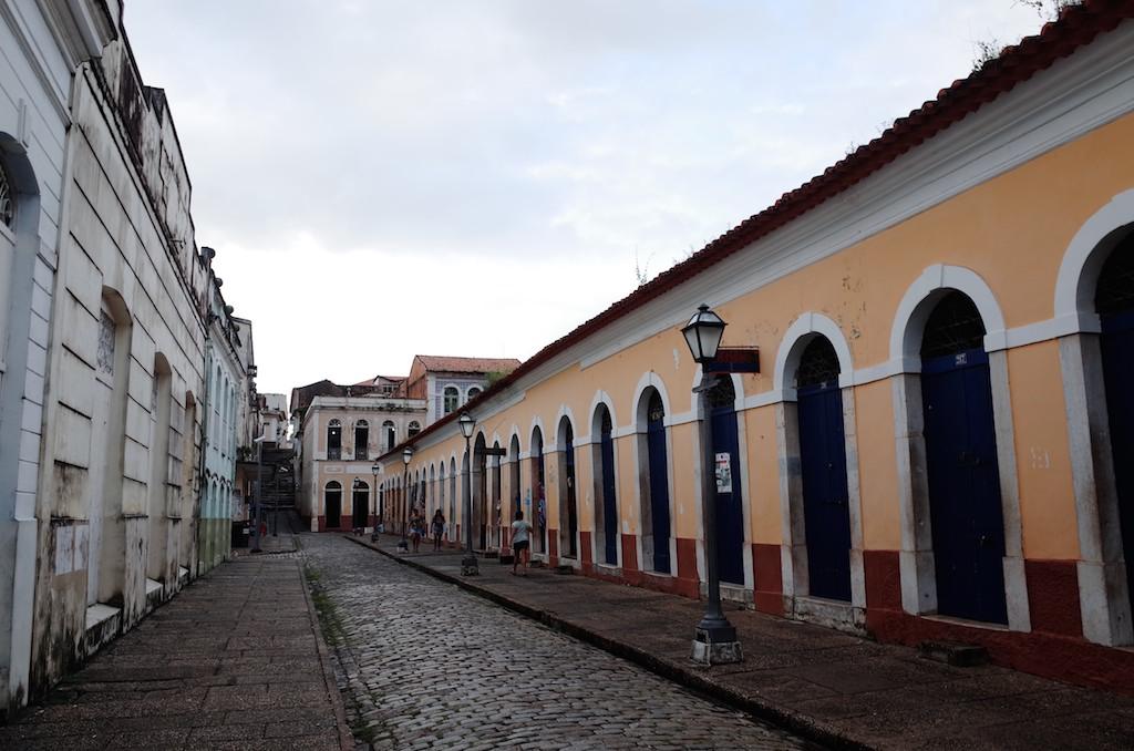 sao-luise-old-city 1