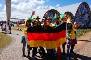 belohorizonte-brazil-germany 11