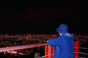 belohorizonte-night-view 10