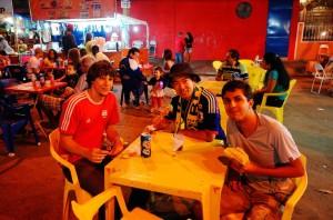 guadalupe festa 8