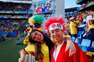 japan-vs-colombia-cuiaba 17