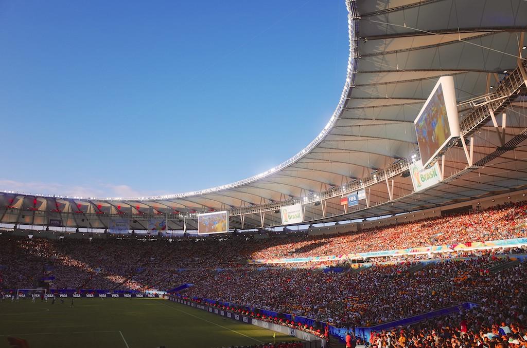 marakana-stadium-world-cup-final 6
