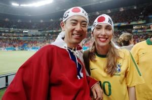 worldcup-recife-jpn-cdi 10