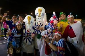 worldcup-recife-jpn-cdi 11