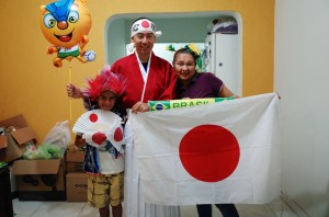 worldcup-recife-jpn-cdi 13