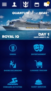 Quantum of the Seas d1 10