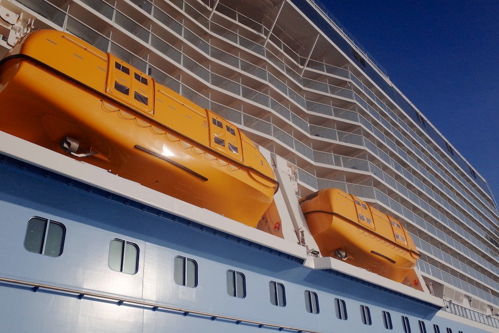 Quantum of the Seas d1 19