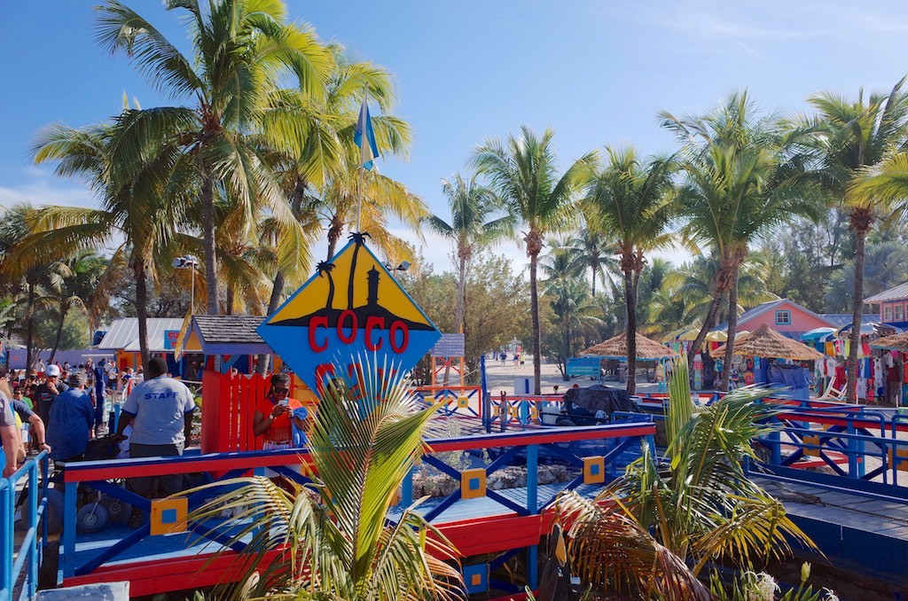 Quantum of the Seas d5-cococay 15