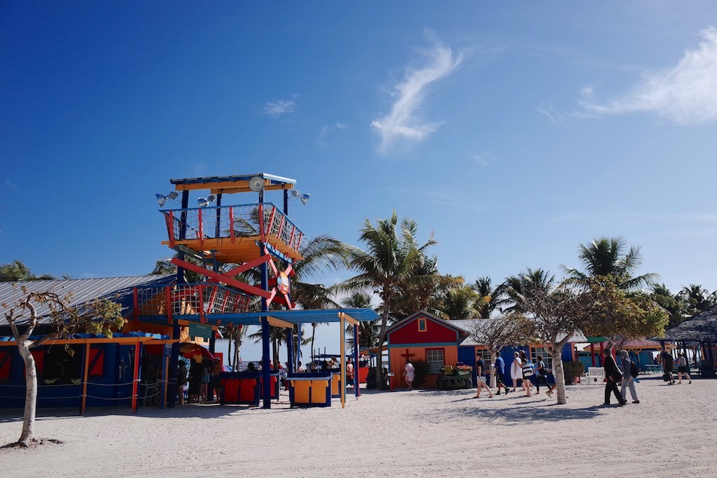 Quantum of the Seas d5-cococay 5