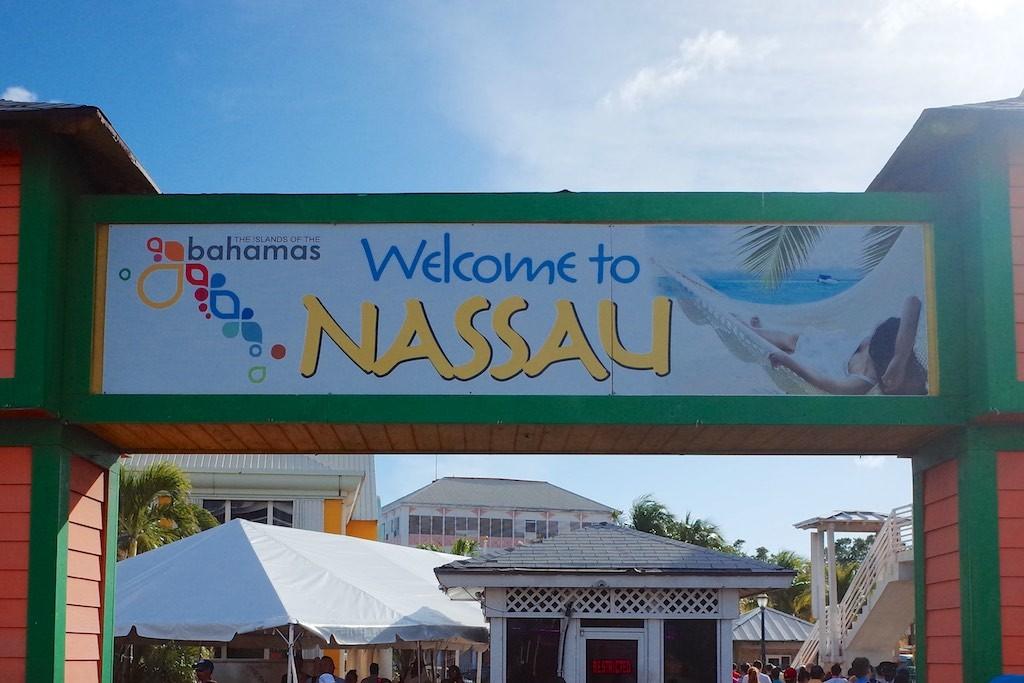 QuantumoftheSeasd4-Nassau17