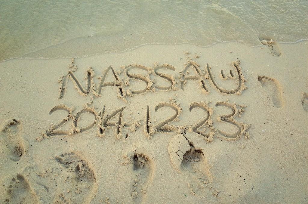 QuantumoftheSeasd4-Nassau9